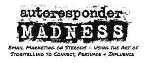 Autoresponder Madness Andre Chaperon