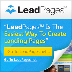 LeadPages Banner-250x250