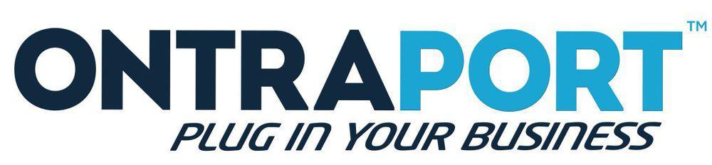 ONTRAPORT_logo