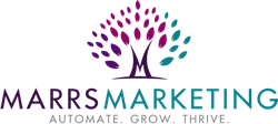 Marrs Marketing