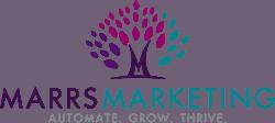 Marrs Marketing