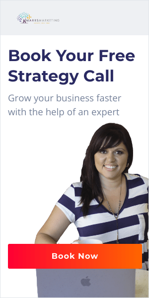 Book Your Free Strategy Call-300x600 px
