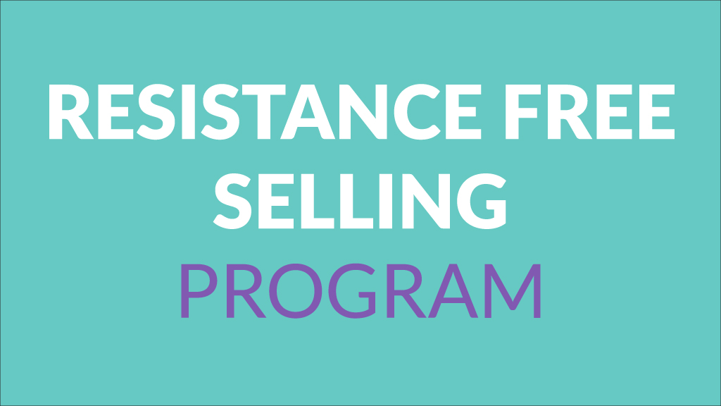 btn-resistance-program