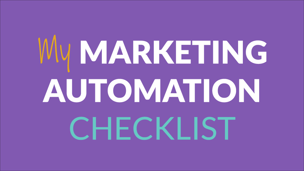 btn-marketing-automation